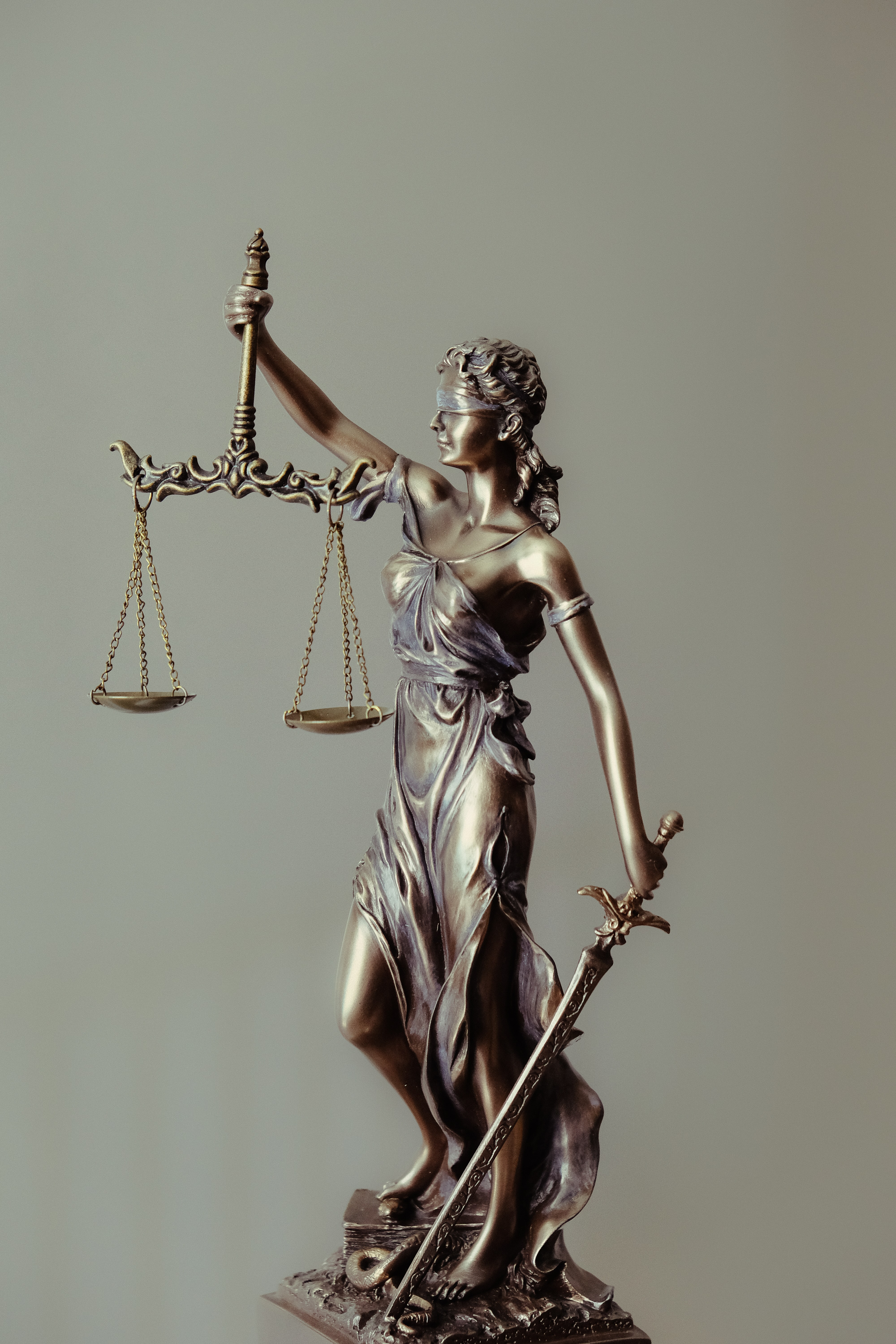 Summary offence and indictable offence differences